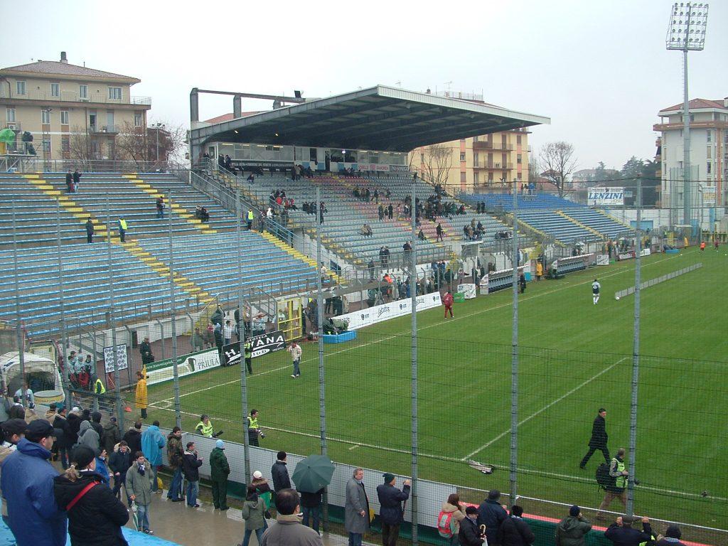 News Treviso