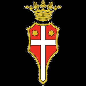 Stagione 2020/21 del Treviso